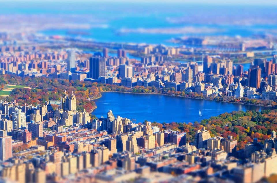 Incontournables de New York